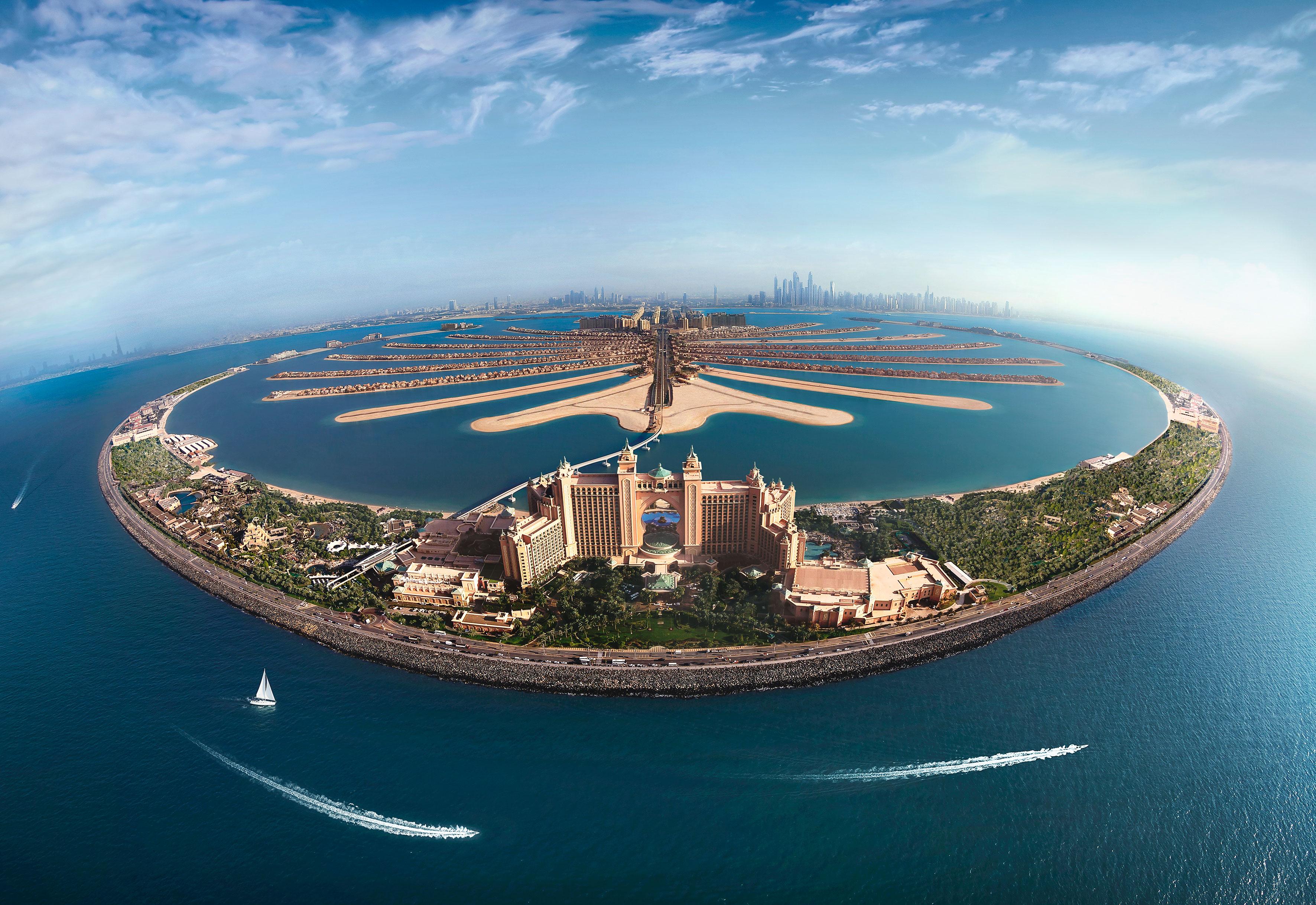 Best Travel | Dubai